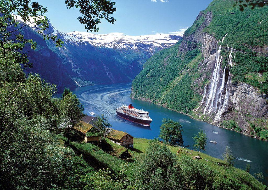 sea cruises2