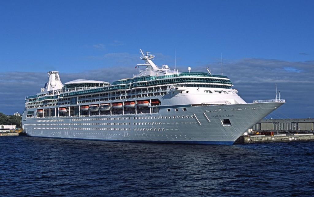 sea cruises3