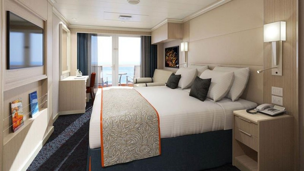 sea cruises6