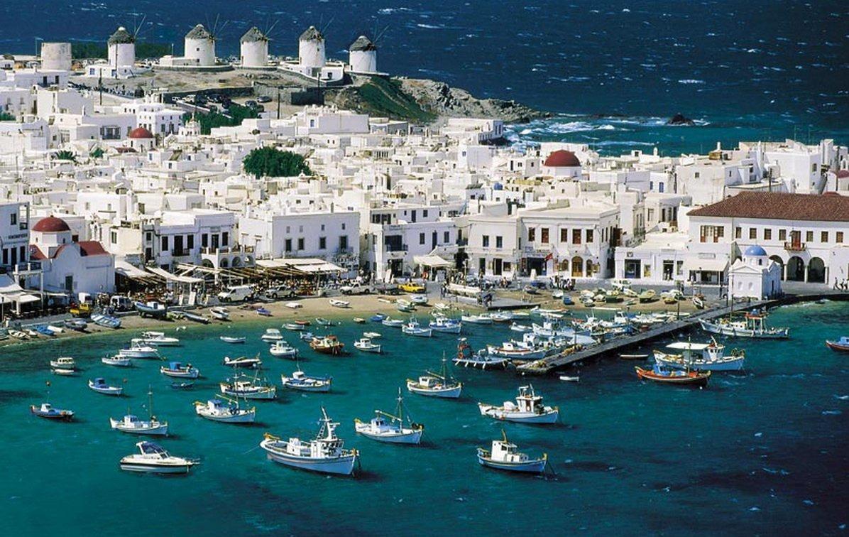 sea cruises8