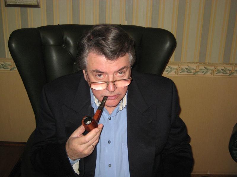 Александр Ширвиндт. Вечер вкругу друзей или Ностальгия сулыбкой