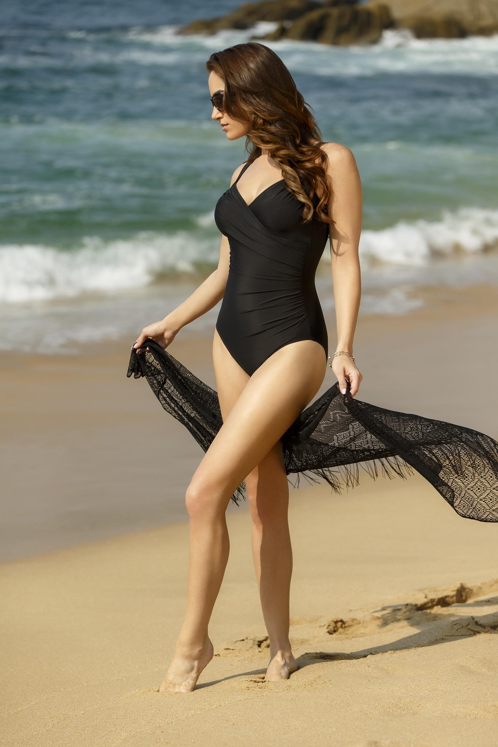 Jack Kuba: после праздников выходим на пляж похудевшими на размер!