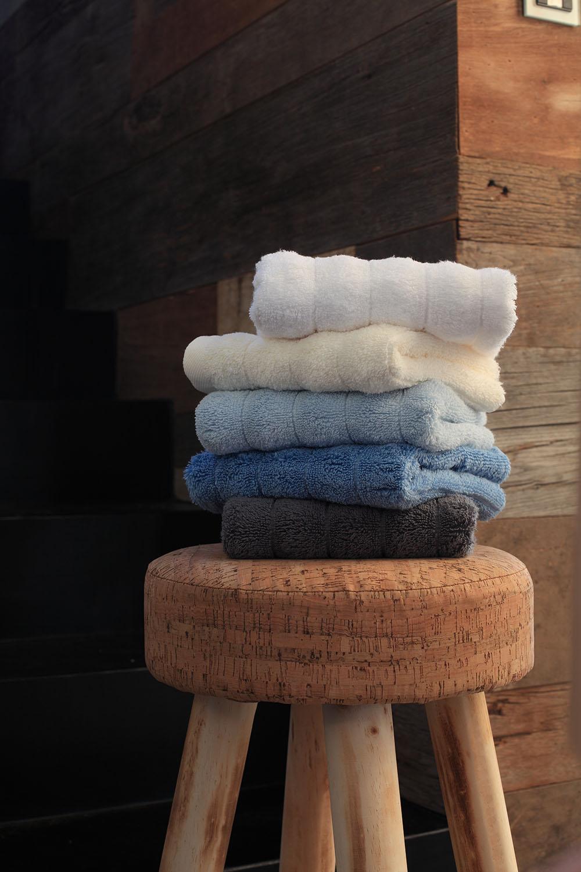 Golf & Co: 40% скидки на полотенца