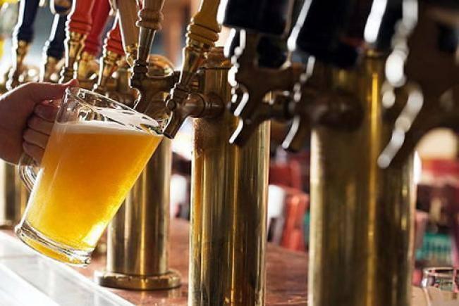 Специалисты дали оценку ресто-бару «Пират»