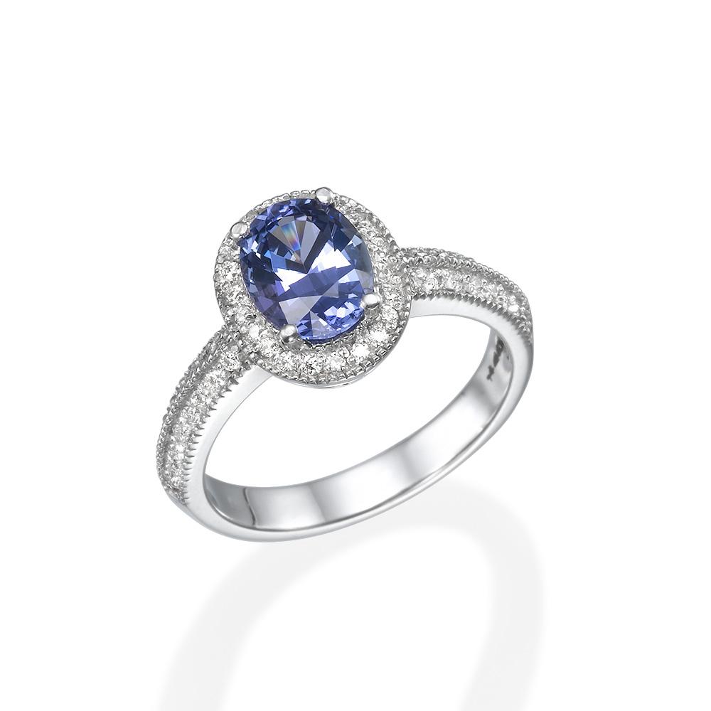 Will you marry me? Новая коллекция трендовых колец для помолвки поступила в RDC – цены от 899 шек.