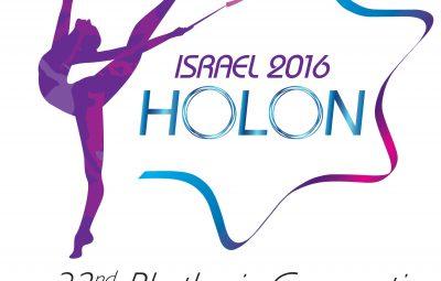 logo_ECRG Holon 2016