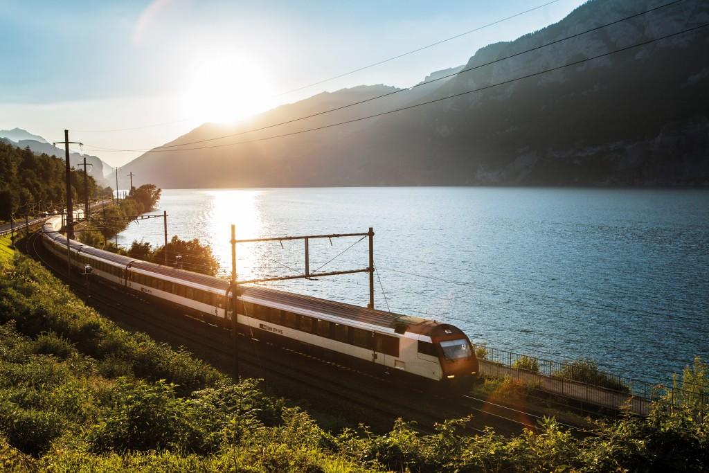 swiss rail1