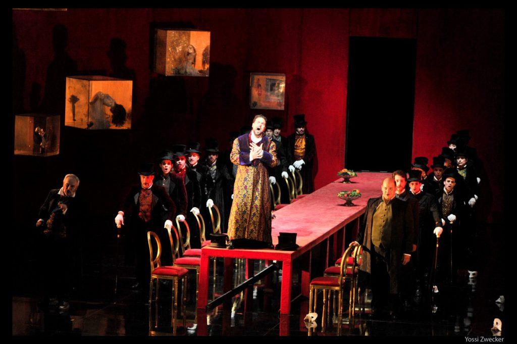 Rigoletto9