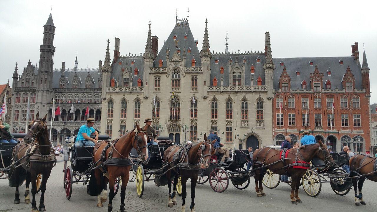 elegantnaya zagadochnost Brugge3