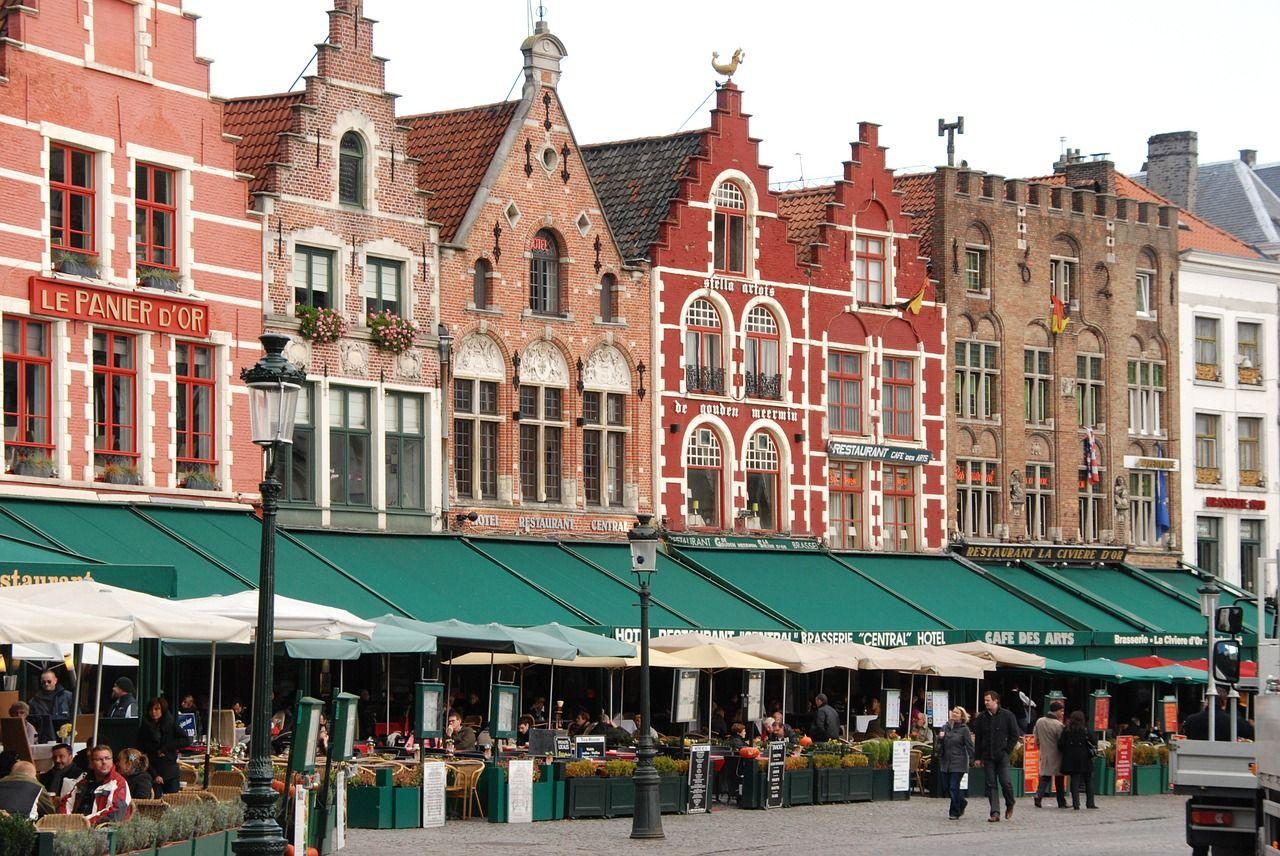 elegantnaya zagadochnost Brugge5