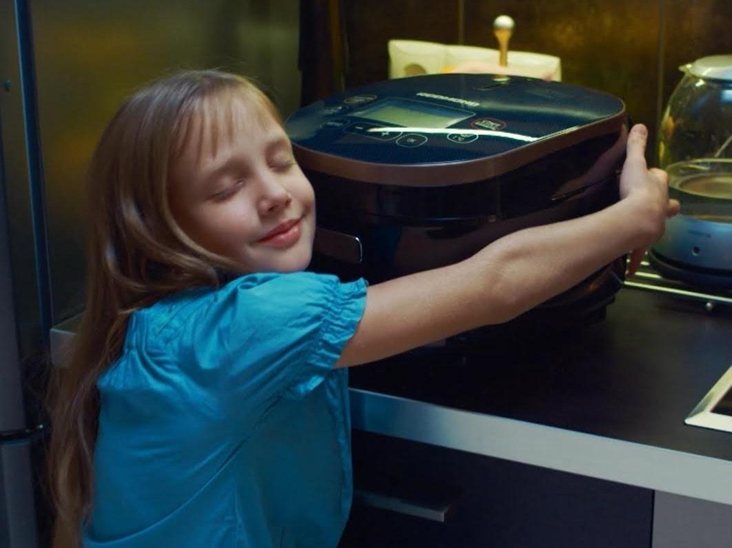 Кушать подано: как организовать правильное питание ребенка на летних каникулах?