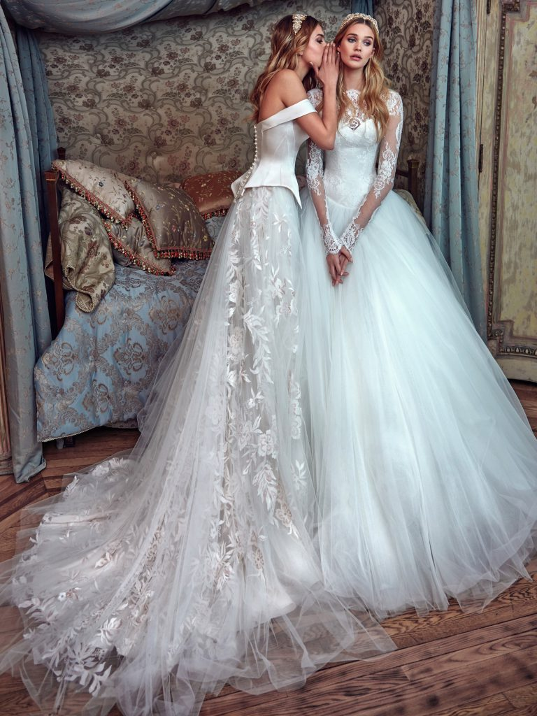 Galia_Lahav_couture_-_La_Seacret_Royal_צילום_גרג_סוואלס_(28)
