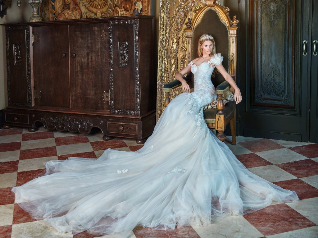 Galia_Lahav_couture_-_La_Seacret_Royal_צילום_גרג_סוואלס_(6)