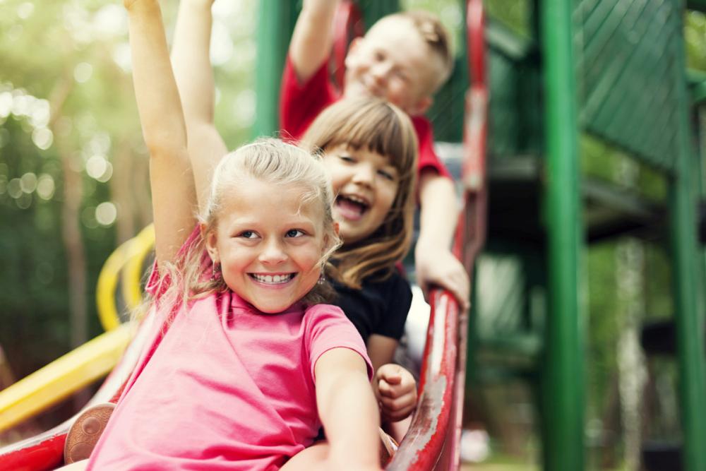 53 522 ученика хайфских школ отправились на летние каникулы