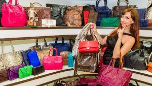 handbags-507822_960_720