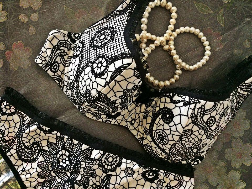 «Уголок Чудес» в бутике Alice. Mодно, красиво, качественно и недорого.