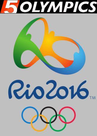 Смотрим Олимпиаду с yes!