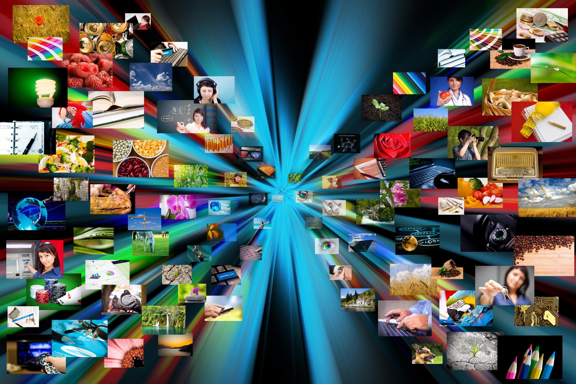 Кабинет министров единогласно утвердил реформу на рынке телевидения.