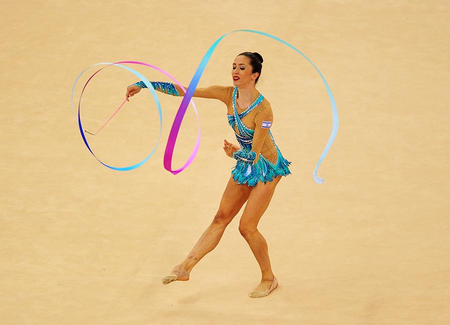 Бесплатные  трансляции XXXI Олимпиады для клиентов ХОТ