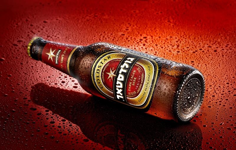 Хочешь быть счастливым – пей с друзьями пиво.