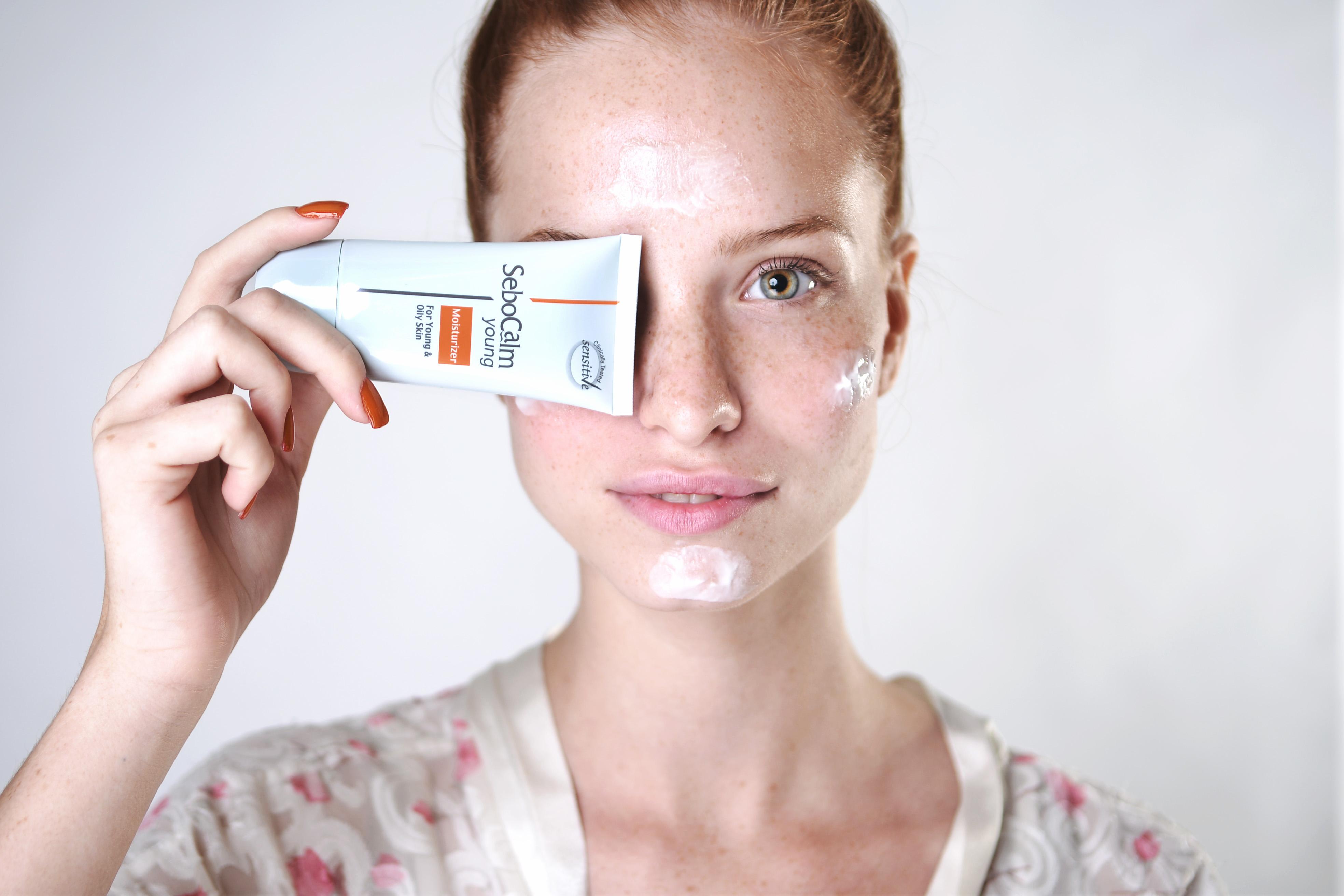 Фармацевты — о 12 популярных мифах об акне, современных и «бабушкиных» методах лечения