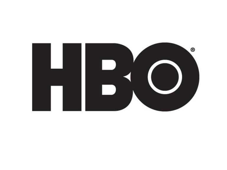 Все программы HBO – для зрителей HOT