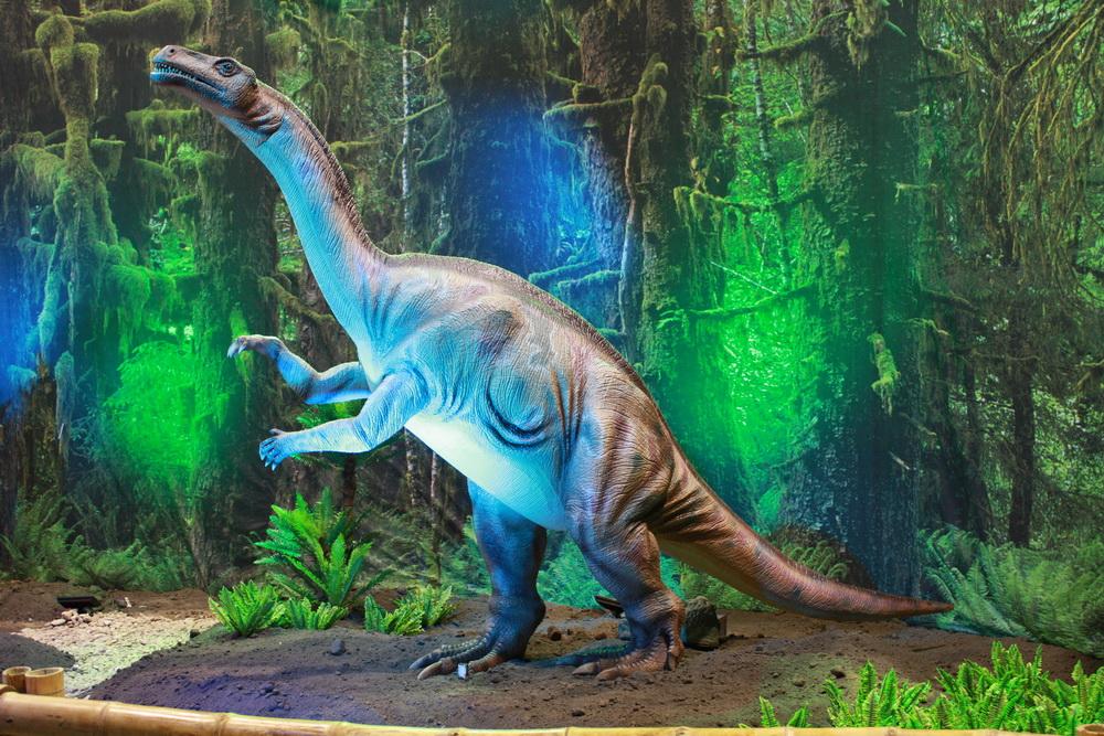 plateosaurus-2