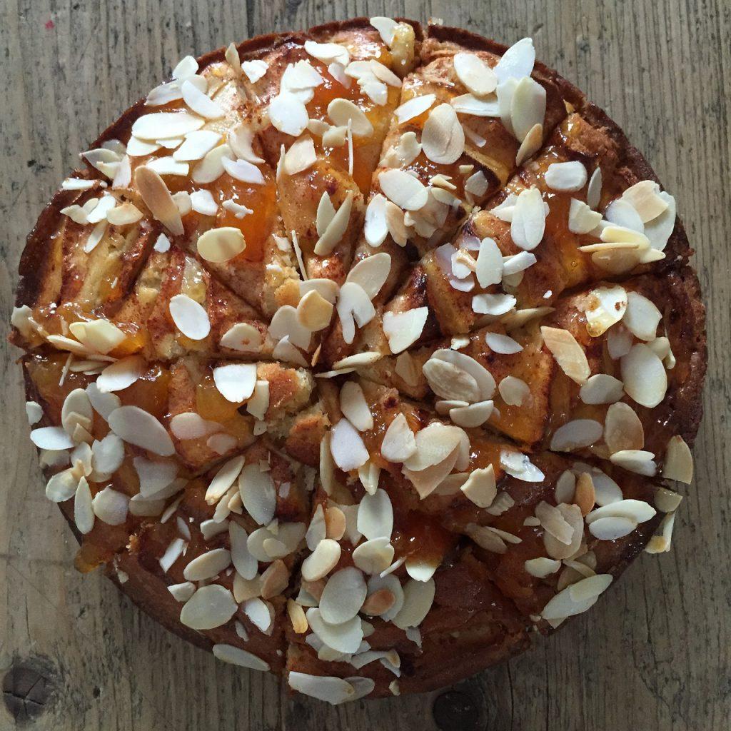 baking-1075712_1280