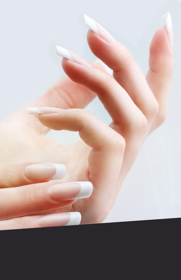 Открытие нового курса наращивания ногтей в yulliaschool – высокий спрос, хороший доход