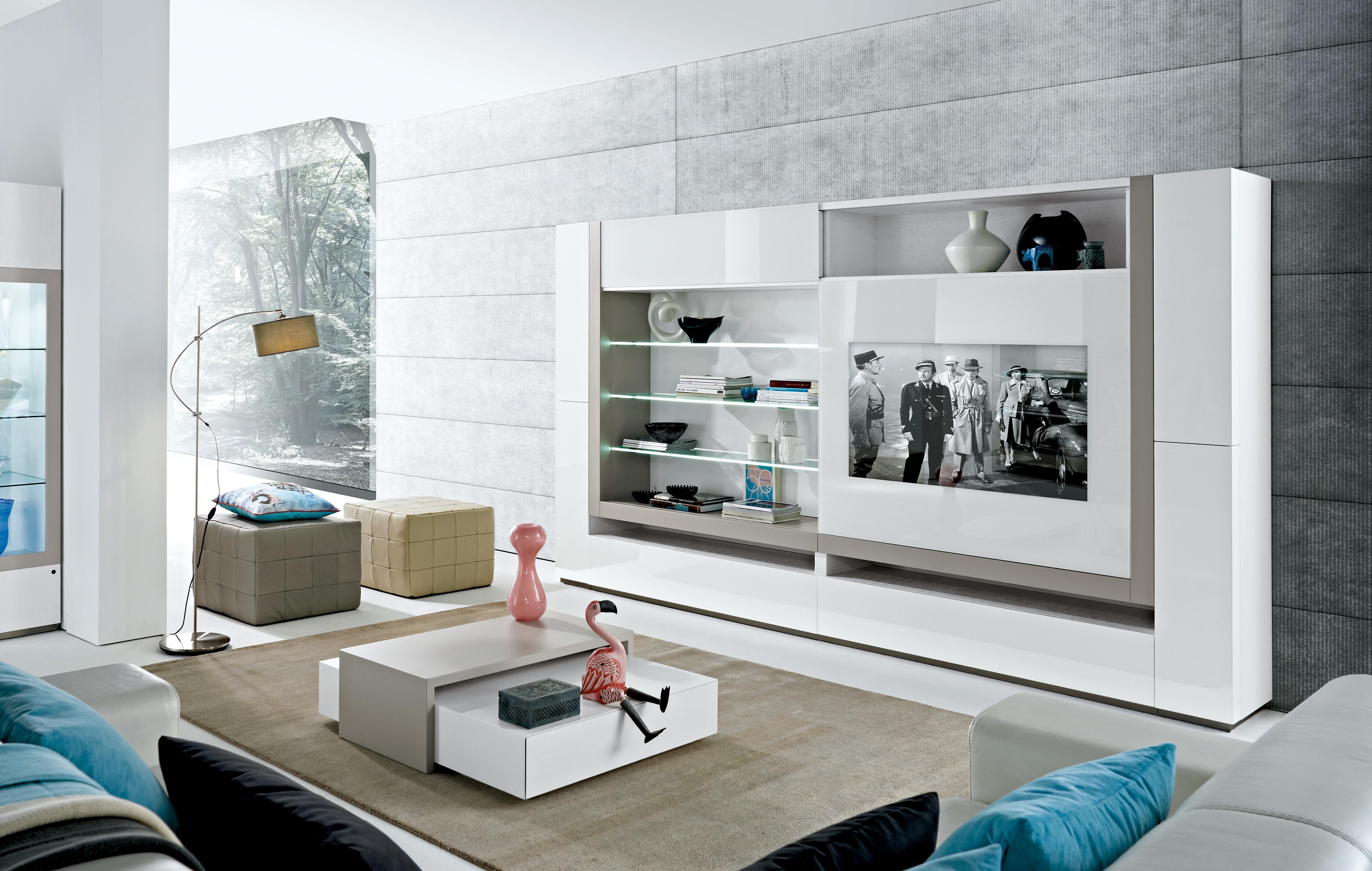 Divani Center в дни праздника Суккот предлагает всю мебель по ценам производителя
