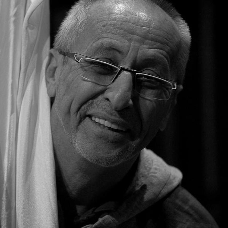 Шауль Тиктинер: «Человек не должен прогибаться»
