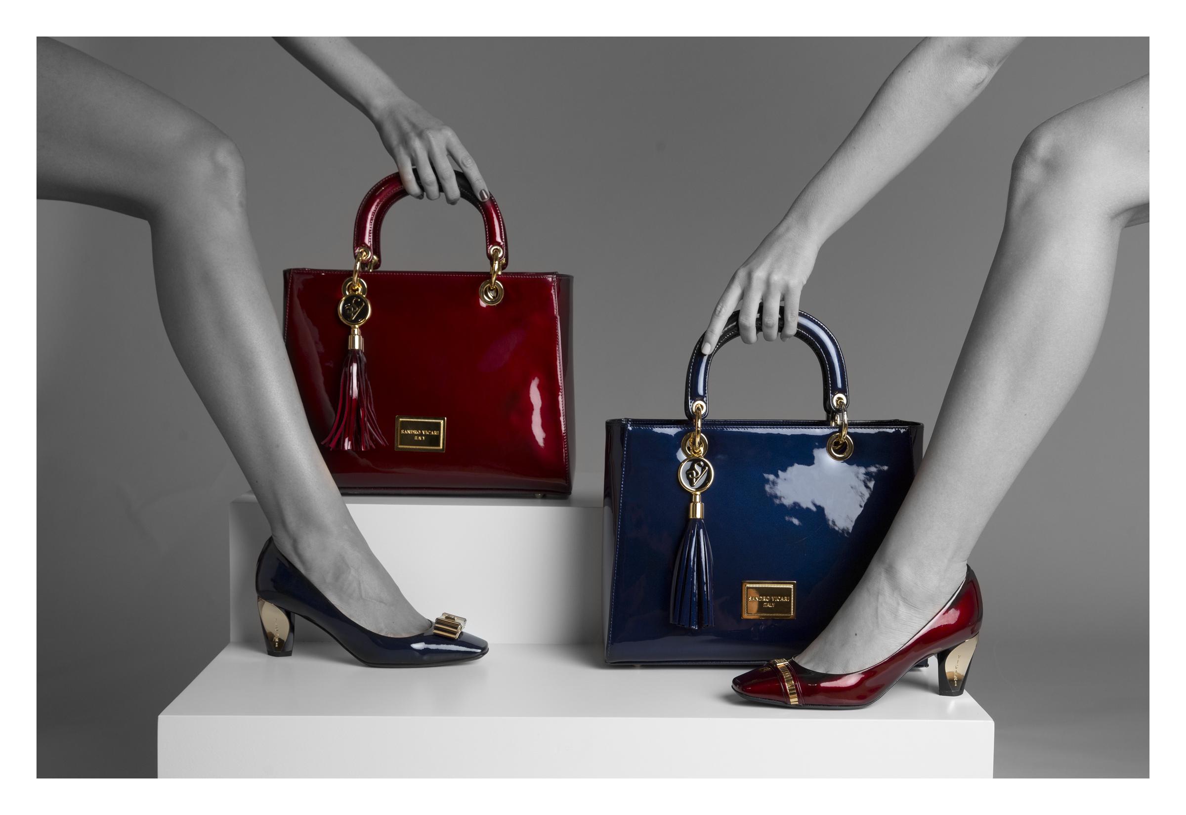 Вкус моды: винная дегустация и презентация новой коллекции от Lafayette Italy