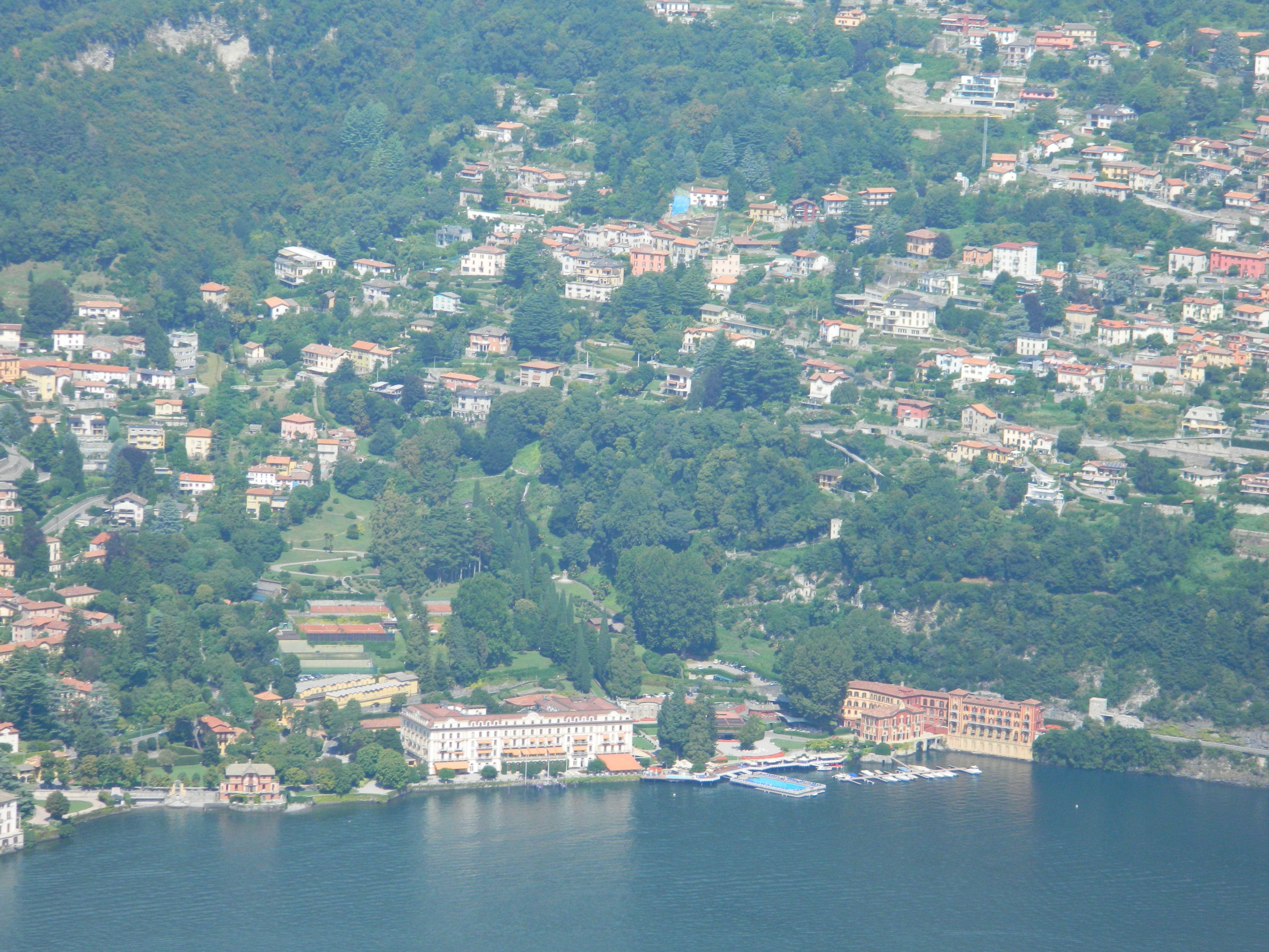 Италия на Суккот – райское наслаждение!