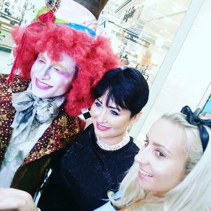 Из первых рук: интервью с Инной Мелешко, создателем бутика «Alice»