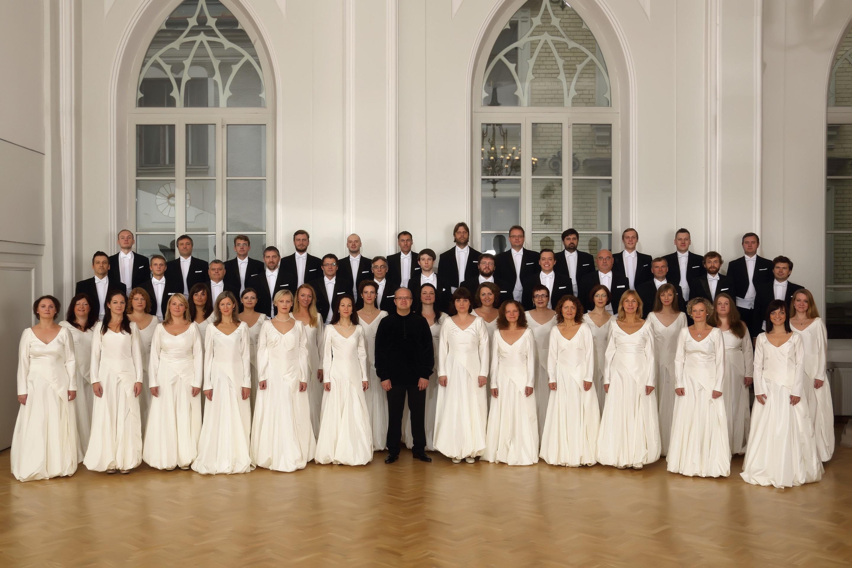 latvian-state-choir2