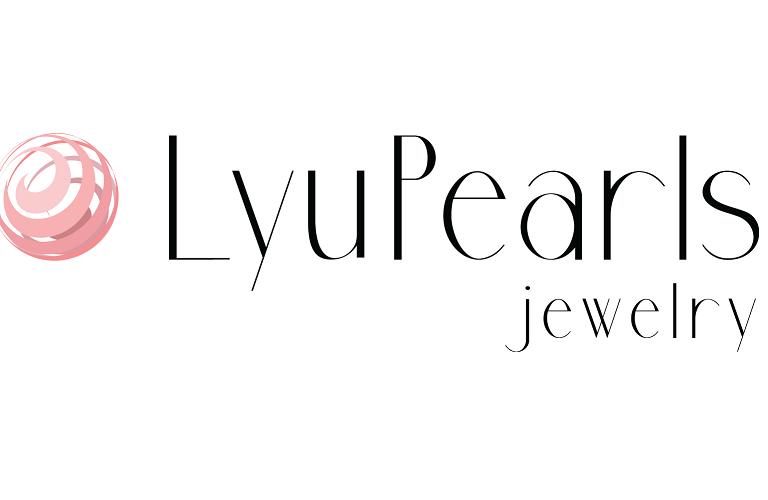 LyuPearl - дизайн ювелирных украшений
