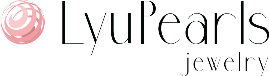 lyuperls