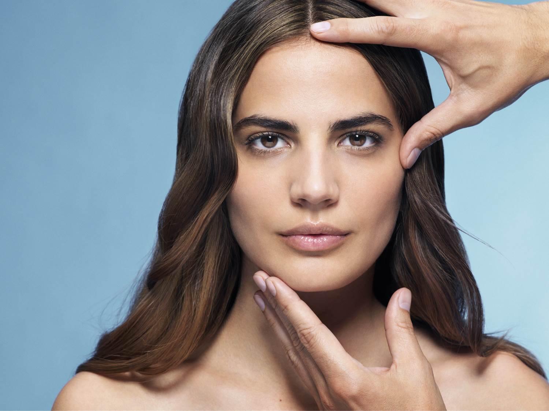 Чувствительная и аллергичная кожа: основные принципы ухода. Рекомендации дерматолога