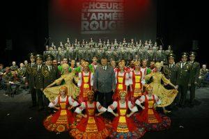 rac-2015-c-c-mourthe-_-fgl-productions-1