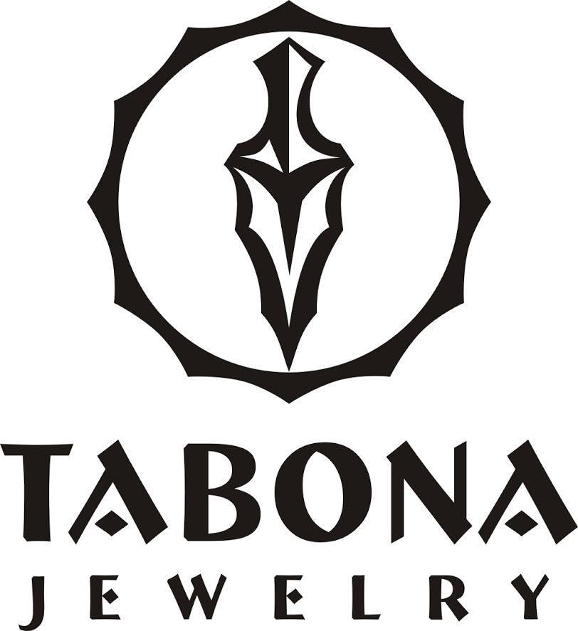"""""""Tabona"""" Jewelry"""