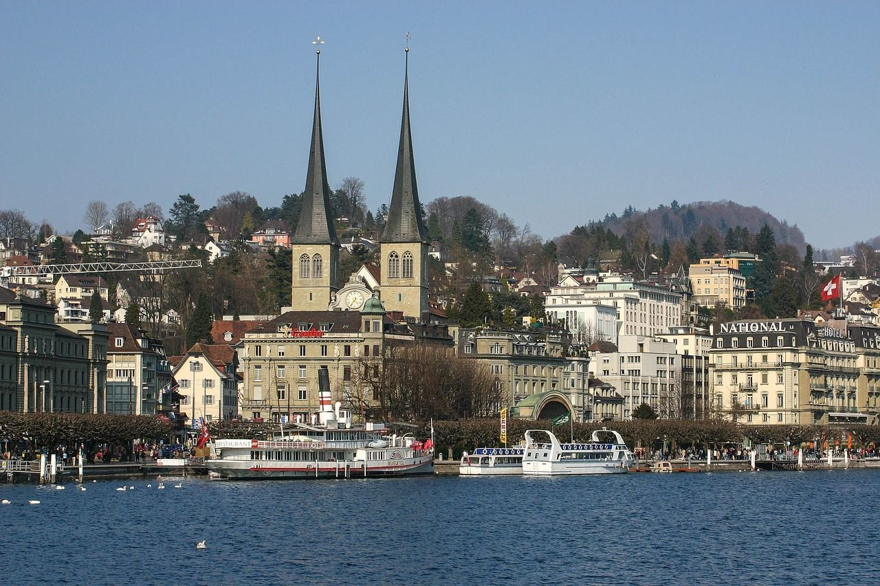 lucerne-weekend