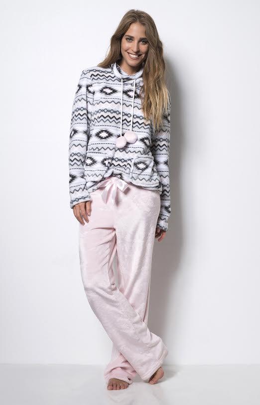«H&O»: новая коллекция одежды для дома и сна