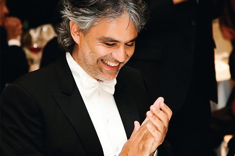 weekend-zurich-and-andrea-bocelli1