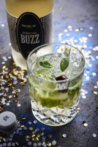 big-apple-sparkling-buzz