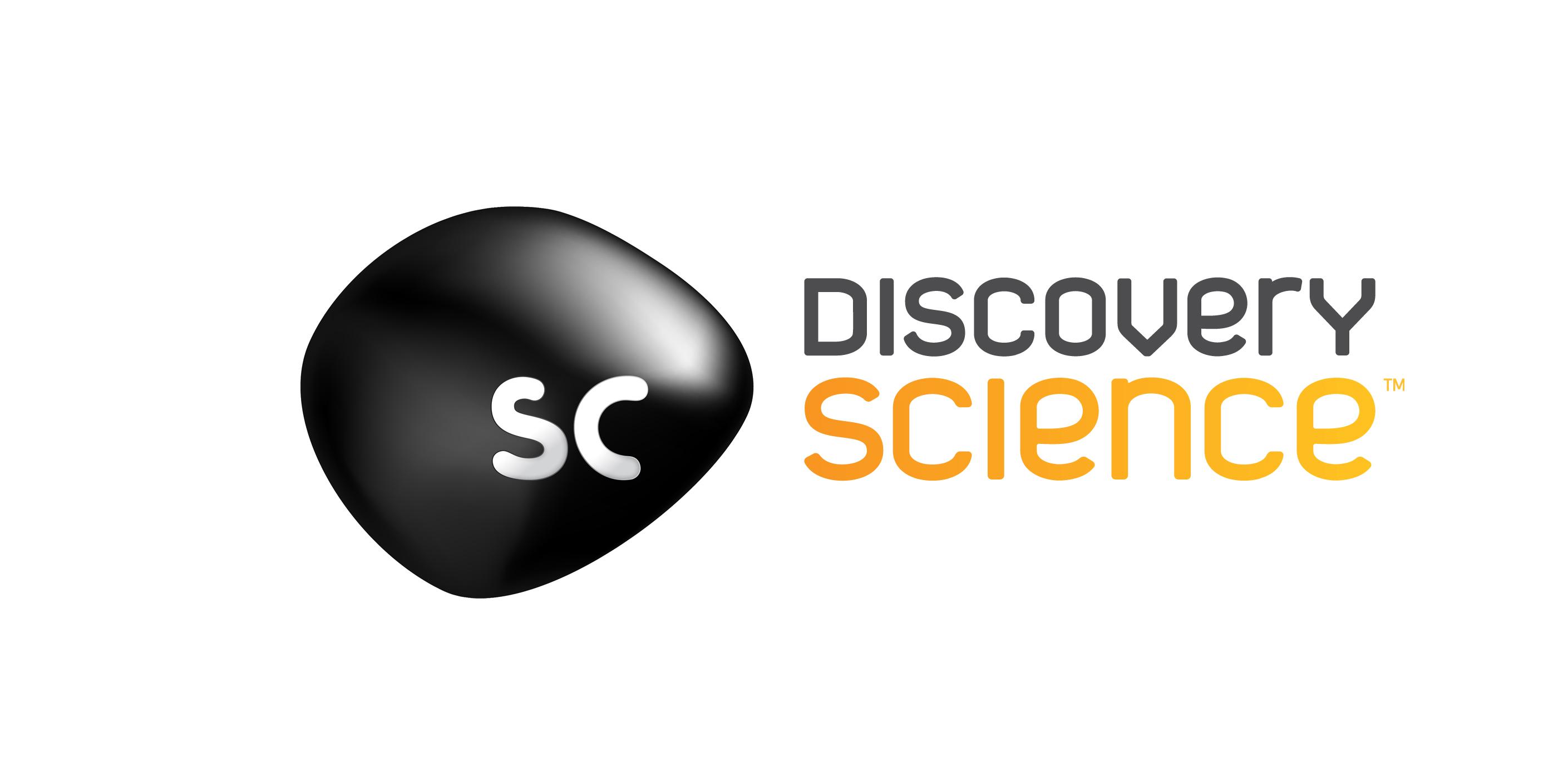 Совершайте открытия с yes и Discovery Science