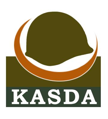 Касда - социальный магазин для солдат Израиля