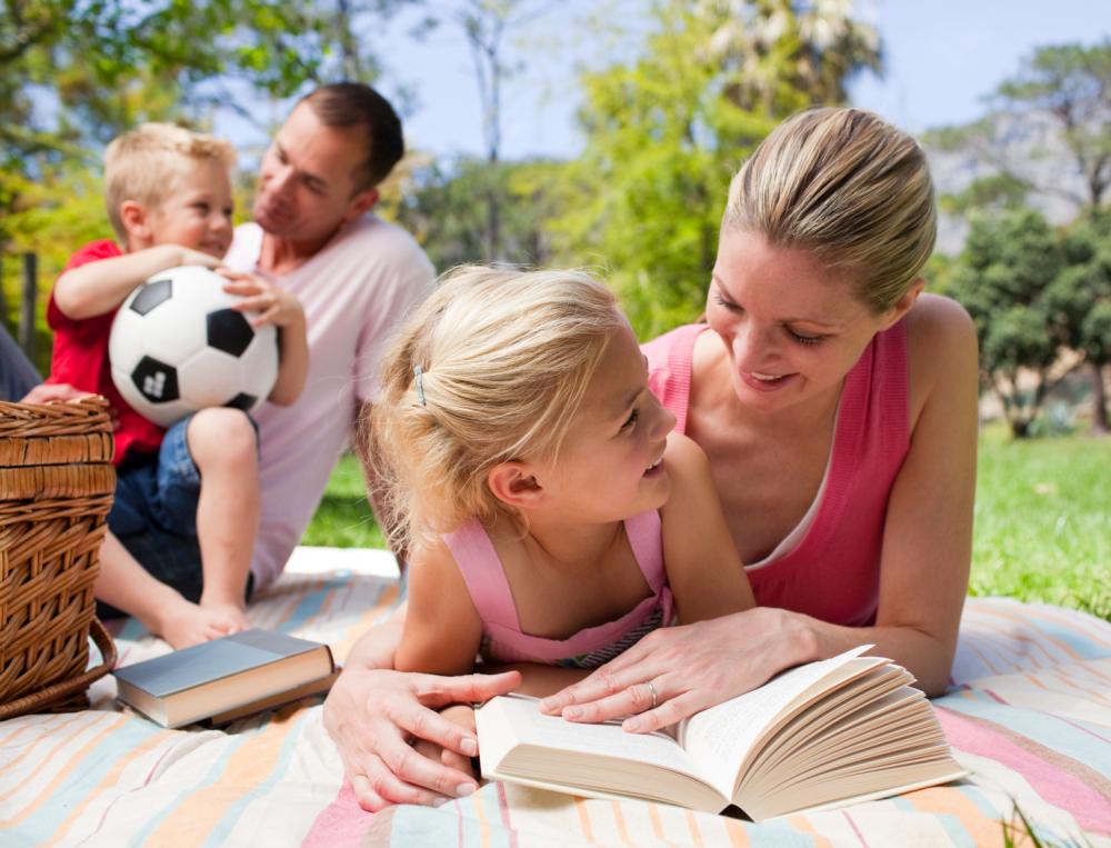 Читайте и будьте счастливы