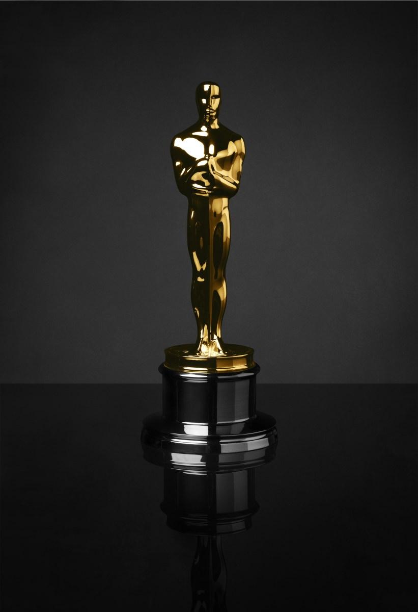 «Оскар» за реальную жизнь