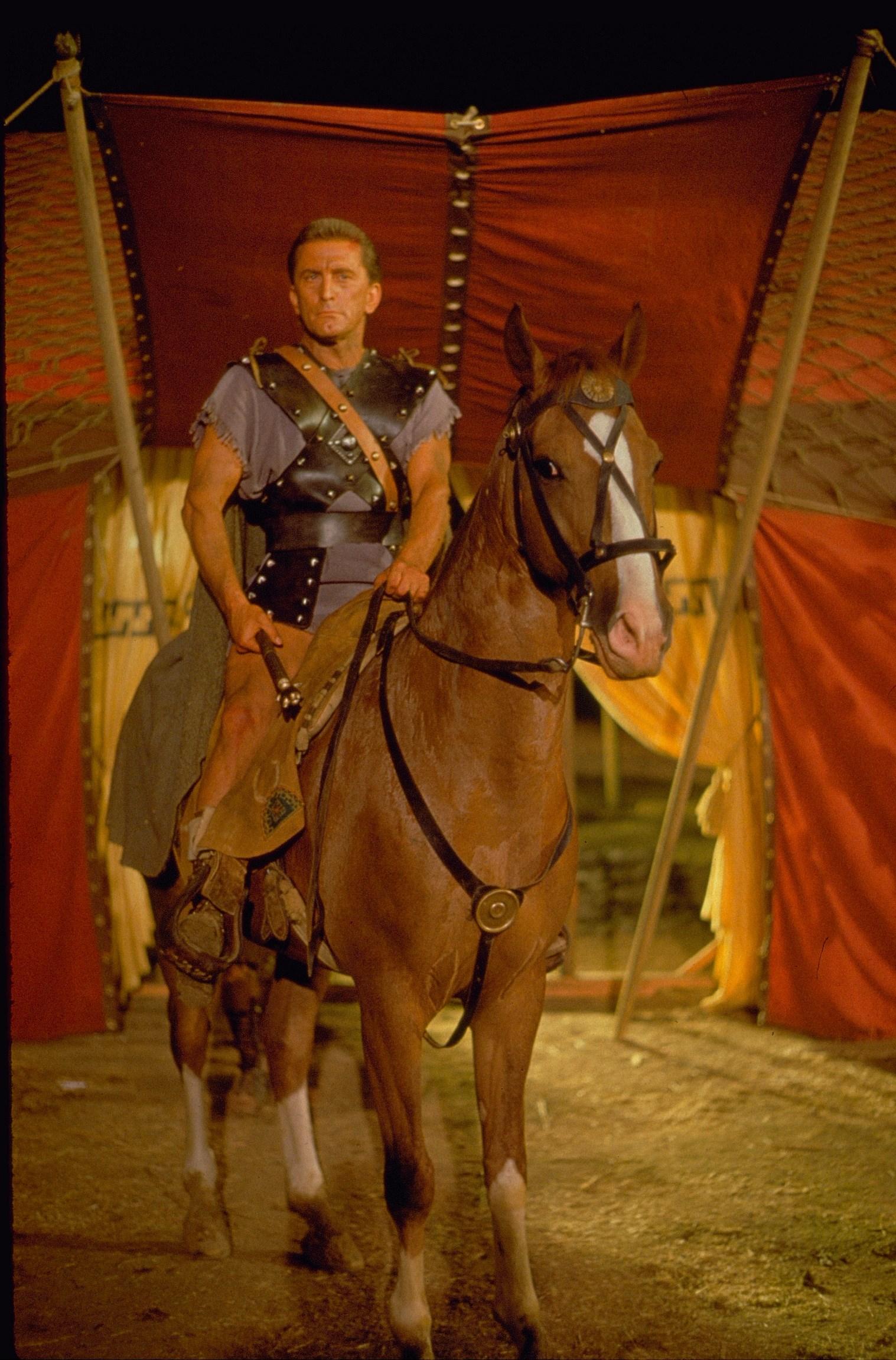 Легенды и мифы современного кино