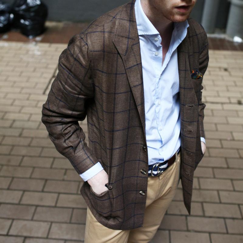 brown-windowpane-jacket copia